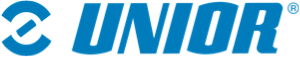 unior_logo.png